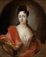 Teresa Łubieńska née Bielińska.PNG