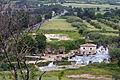 Terme di Saturnia - Cascate del Mulino-0520.jpg