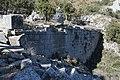 Termessos Upper city wall 3342.jpg
