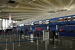 Terminal3JFK-Ticketing (36080146134).jpg
