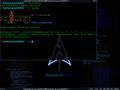 Terminal sqlmap BlackArch Test2 12 01 2020 11 05 31.png