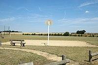 Terrain de sport de Bonlier le 11 juillet 2015 - 2.jpg