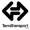 Terratransport logo.png