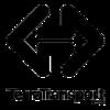 Terratransport logo.png