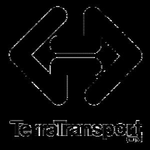 Terra Transport - Image: Terratransport logo