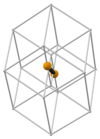Tesseract subspace 1c09.png