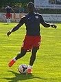 Testspiel FC Red Bull Salzburg gegen Schachtar Donezk 12.JPG