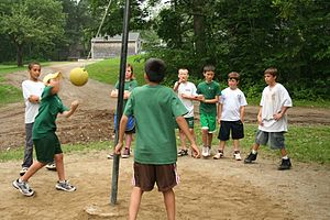Tetherball flickr.jpg