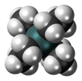 Tetraethyllead-3D-spacefill.png