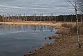 Teverener Heide 6.jpg