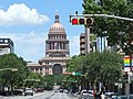 Texas Capital Mid Street View.jpg