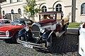 Thüringen, Weimar, Oldtimer-Sternfahrt 2019 NIK 9055.jpg