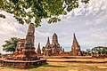 Thai Ruins no.01.jpg