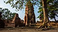 Thailand - Ayutthaya (24245261703).jpg