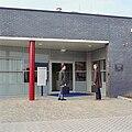 Thales vestiging Eindhoven.jpg