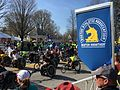 The 104th Fighter Wing Security Forces Serve and Protect at the 120th Boston Marathon 160418-Z-UF872-202.jpg
