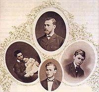 The 4 Nobel brothers.jpg