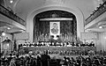 The 6th Congress of the Lithuanian Communist Youth (Vilnius, 1951).jpg