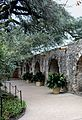 The Alamo, San Antonio, TX USA - panoramio (18).jpg
