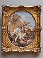 The Apotheosis of the Spanish Monarchy MET LC-37 165 3-1.jpg