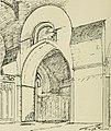 The Archaeological journal (1844) (14784344242).jpg
