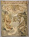 The Baptism of Christ from a set of The Passion MET ES5546.jpg
