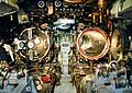 The Becuna submarine (7436853124).jpg