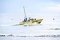 The Boat, Guam, USA (8286161603).jpg