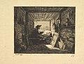 The Boat Studio, from series Voyage en Bateau, 1862 MET DP822216.jpg