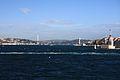 The Bosphorus Bridge (8424181779).jpg