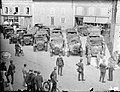 The British Army in France 1939 O46.jpg