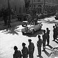 The Campaign in North Africa 1940-1943- Personalities E21589.jpg
