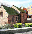 The Church of St Pancras, Exeter (5542984239).jpg