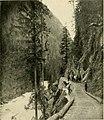 The Columbia River (1918) (14783214232).jpg