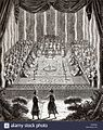 The Coronation of Suleiman I 1666, 1667 Sahand Ace.jpg