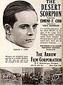 The Desert Scorpion (1920) - 1.jpg