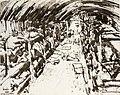 The End of the Day (1941) (Art.IWM ART LD 810).jpg
