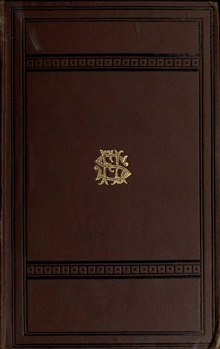The Folk-Lore Journal Volume 7 1889.djvu