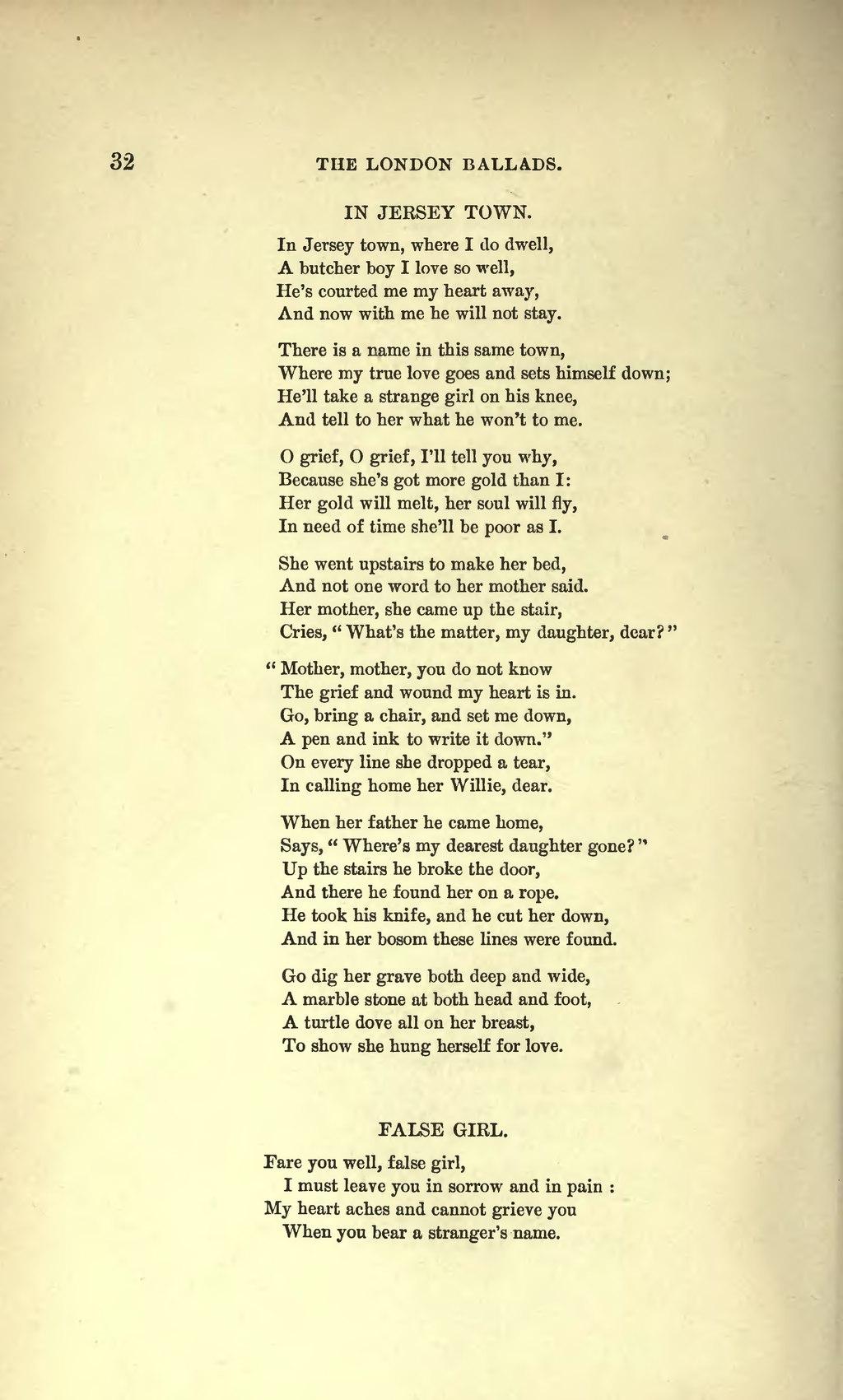 Page:The Folk-Lore Journal Volume 7 1889 djvu/40