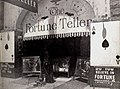 The Fortune Teller (1920) - Alcazar Theater, Great Falls, Montana.jpg