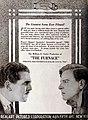 The Furnace (1920) - 3.jpg