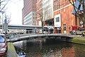 The Hague Bridge DSB 569 - MinOCW (04).JPG