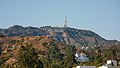The Hollywood Sign (7617877514).jpg