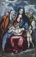 The Holy Family with Saint Anne and the Infant John the Baptist F-000981-20150330.jpg