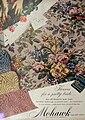 The Ladies' home journal (1948) (14581147478).jpg