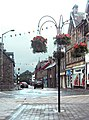 The Main Road Through Aberfeldy - geograph.org.uk - 470266.jpg