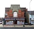 The Majestic Cinema, Scunthorpe - geograph.org.uk - 274017.jpg