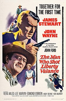 The Man Who Shot Liberty Valance (1962 poster).jpg