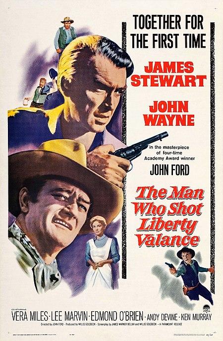 The Man Who Shot Liberty Valance (1962 poster).jpg