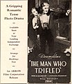 The Man Who Trifled (1921) - 1.jpg